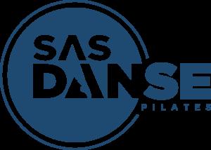 SAS Danse Classique Logo